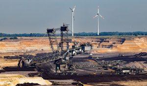 Clean Coal | Filtration Techologies