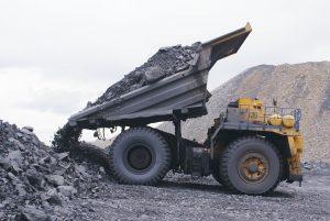 Coal Fuels